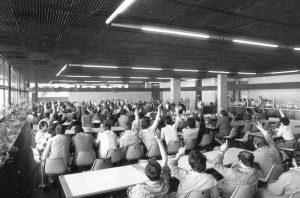 Plenário (II)