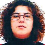 Anabela Ferreira Nazaré Pereira