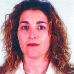 Ângela Margarida Gonçalves Xavier