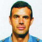 António Manuel Gonzalez Pires Patola