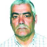 Carlos Manuel da Silva Lopes