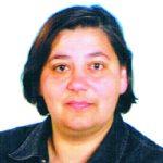Dina Teresa Velozo Luz Serrenho
