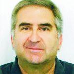 Eurico Luis Fernandes Silva Rosa