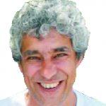 Fernando Manuel Fernandes Ambrioso