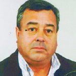 Henrique José Gonçalves de Almeida Santos