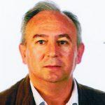 João Maria Mantinhas Maneta