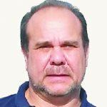 José Alfredo Leal Oliveira