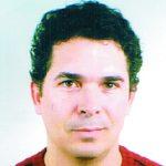 José Gonçalves Dias Pereira