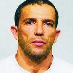 José Manuel Campos dos Santps