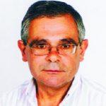 José Manuel Serra Gaspar