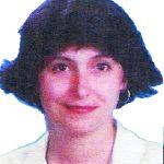 Olga Maria Ferreia Monteiro