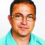 Paulo Ricardo Duarte Ferreira