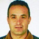 Rogério Manuel Lopes Rodrigues