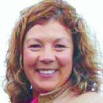 Sandra Maria Antunes Santos
