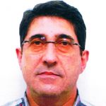Victor Manuel Teixeira Narciso
