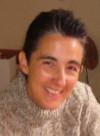 Celina Lopes - Administrativa   Apoio ao Contencioso/Gab. Juridico e Processamento de text