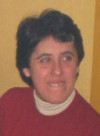 Daniela Cardoso - Administrativa   Apoio ao Contencioso/Gab Juridico