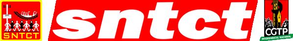 SNTCT Logo