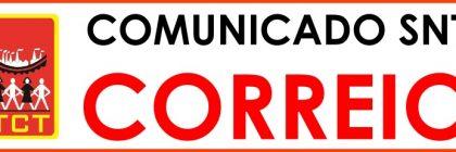 indicador-comunicado-correios