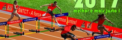 postal-2017-final