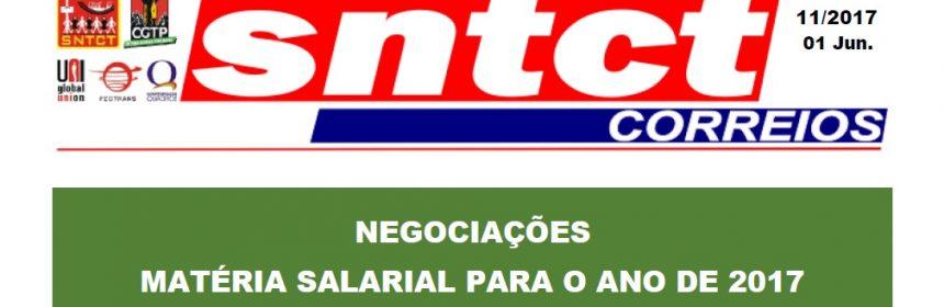 correios 11-2017