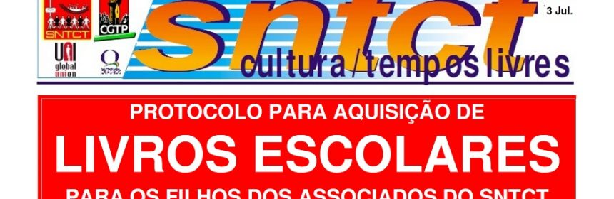 2017_01 CULTURA_TEMPOS LIVRES imagem 01