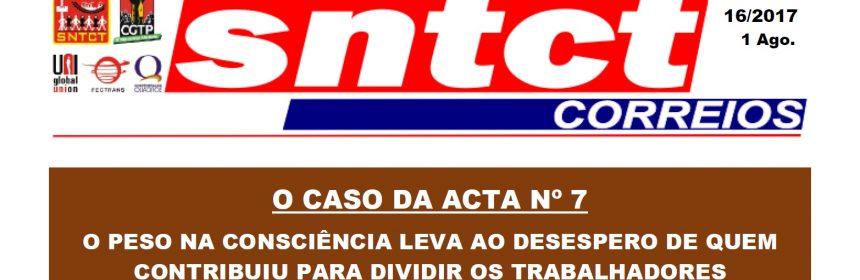ctt 16 2017