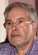 Armando Martins