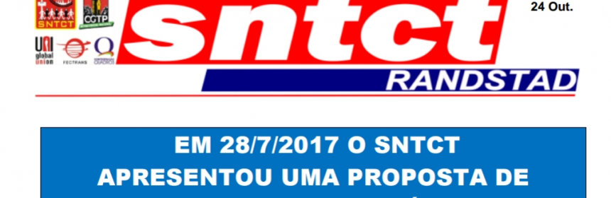 20171023_214058