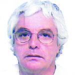 Justino Tavares Gonçalves - Presidente da Mesa da Assembleia Geral