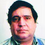 António José Gouveia Duarte - Secretário da Mesa da Assembleia Geral