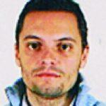 Hélvio Bruno Assunção Mendes - Secretário da Mesa da Assembleia Geral