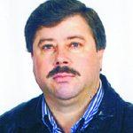 Alberto Moreira Alves