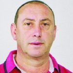 António José Ferreira Pereira