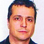 Carlos Manuel dos Santos Prazeres