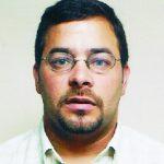 Edgar Manuel Carreira Muliano