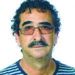 Eduardo Manuel Penitência da Rita Andrade