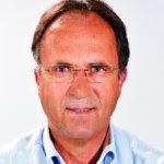 Fernando da Conceição Gomes Lima