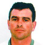 Francisco Carlos Almeida Silva