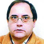 Henrique Manuel da Silva Costa