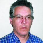 Paulo Jorge Sousa Gonçalves