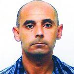 Rui Manuel Afonso Freire