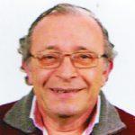 Arnaldo Manuel Cavalheiro