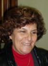 Manuela Pina - Administrativa | Responsável pelo movimento e ficheiro de sócios
