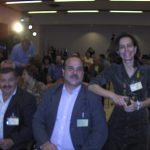 Roma - Conferência sobre Responsabilidade Social das Empresas Postais Europeias promovida pelo CDS-Postes