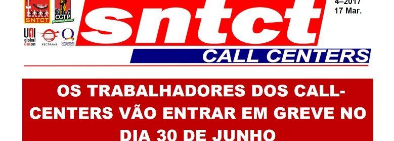CALL C 0417 00