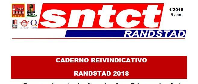 2018 01 RANDSTAD A