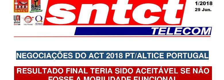 2018-02 telecom 01