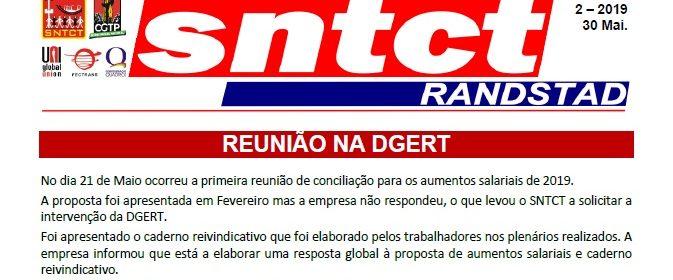 9c17d5e4c Comunicado SNTCT Randstad 2019-02